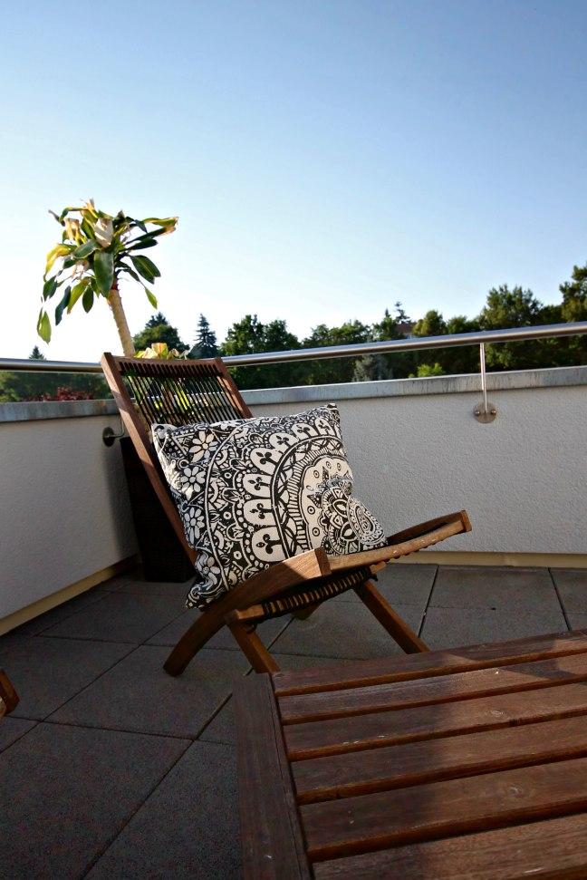 Maracujabluete-Lifestyleblog-Mainz-Interior-Skandinavien-Stil-59