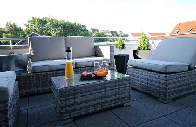 Maracujabluete-Lifestyleblog-Mainz-Interior-Skandinavien-Stil-63