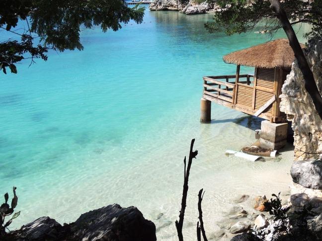 Maracujabluete-Travelblog-Bahamas-Bucket-List-3