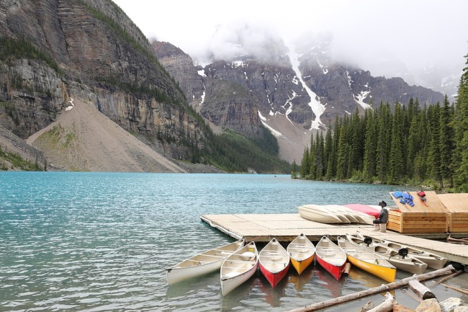 Maracujabluete-Travelblog-British-Columbia-Bucket-List