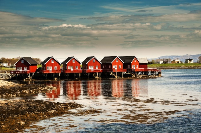 Maracujabluete-Travelblog-Norwegen-Bucket-List-3
