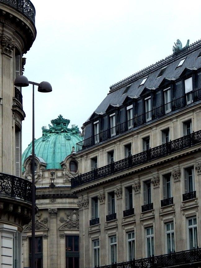 Maracujabluete-Travelblog-Reiseblog-Tipps-Staedtetrip-Paris-1