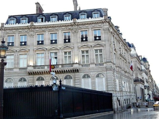 Maracujabluete-Travelblog-Reiseblog-Tipps-Staedtetrip-Paris-11