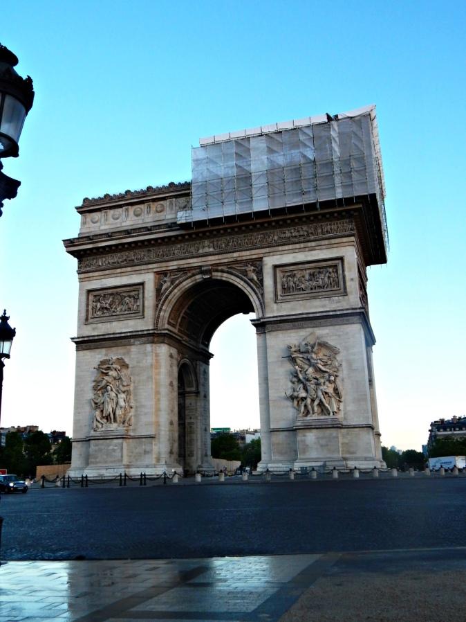 Maracujabluete-Travelblog-Reiseblog-Tipps-Staedtetrip-Paris-12