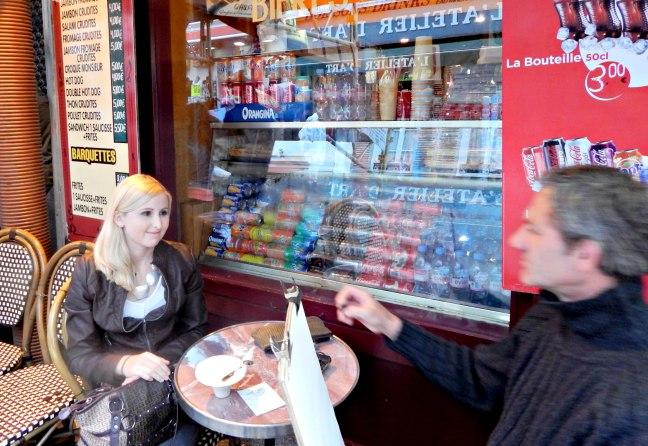 Maracujabluete-Travelblog-Reiseblog-Tipps-Staedtetrip-Paris-15
