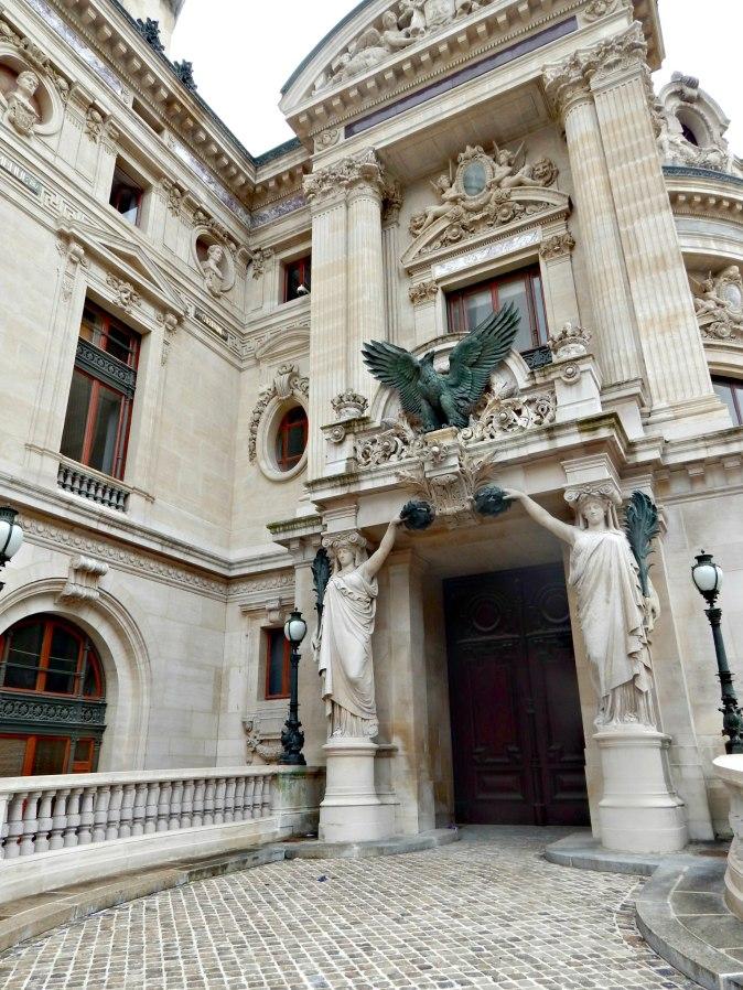 Maracujabluete-Travelblog-Reiseblog-Tipps-Staedtetrip-Paris-2