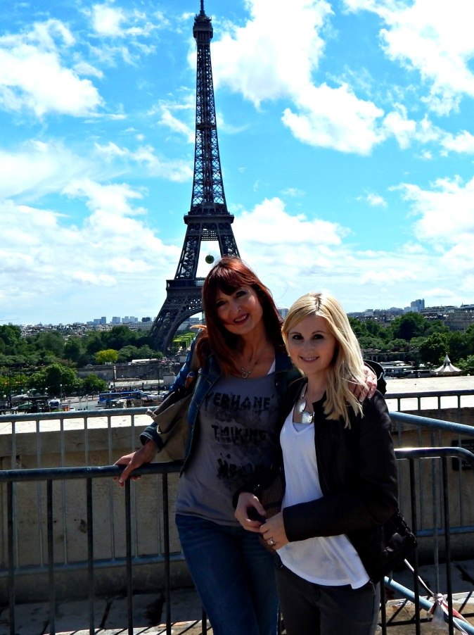 Maracujabluete-Travelblog-Reiseblog-Tipps-Staedtetrip-Paris-20