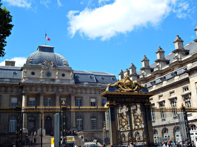 Maracujabluete-Travelblog-Reiseblog-Tipps-Staedtetrip-Paris-21