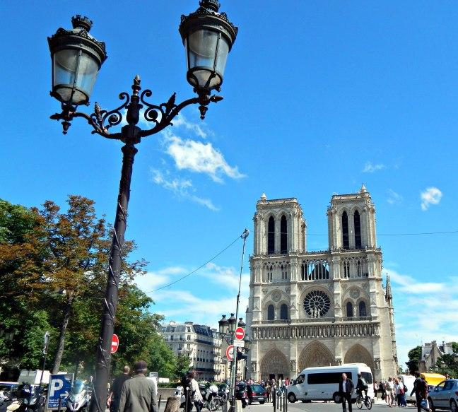 Maracujabluete-Travelblog-Reiseblog-Tipps-Staedtetrip-Paris-22