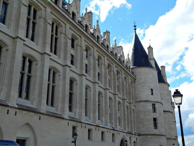 Maracujabluete-Travelblog-Reiseblog-Tipps-Staedtetrip-Paris-24