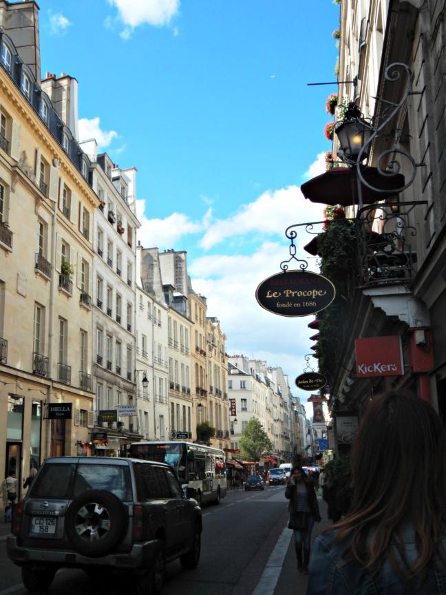 Maracujabluete-Travelblog-Reiseblog-Tipps-Staedtetrip-Paris-27