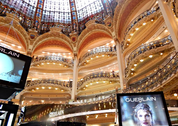 Maracujabluete-Travelblog-Reiseblog-Tipps-Staedtetrip-Paris-3