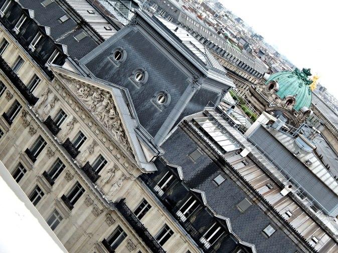 Maracujabluete-Travelblog-Reiseblog-Tipps-Staedtetrip-Paris-4