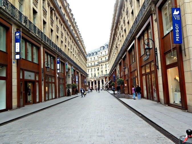 Maracujabluete-Travelblog-Reiseblog-Tipps-Staedtetrip-Paris-6