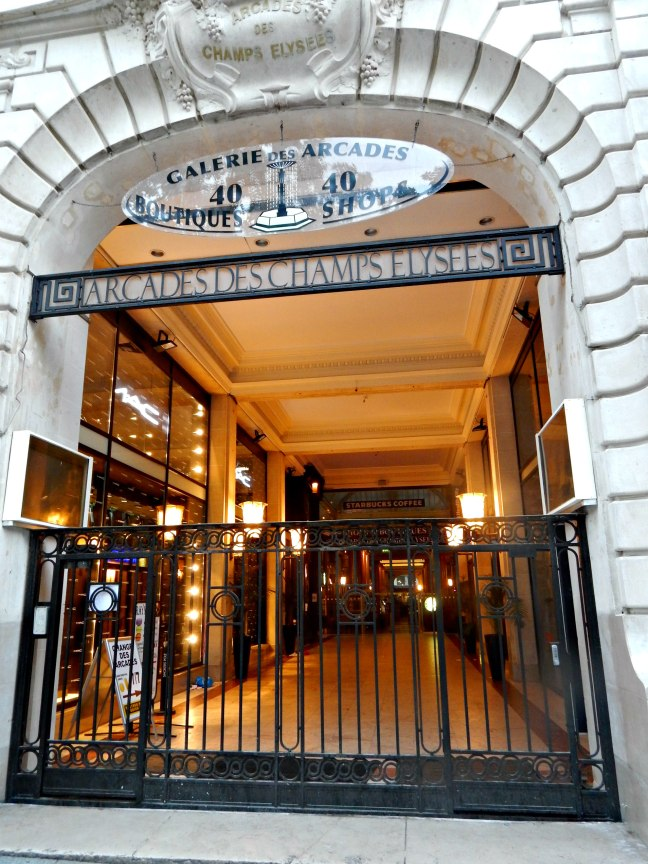 Maracujabluete-Travelblog-Reiseblog-Tipps-Staedtetrip-Paris-9