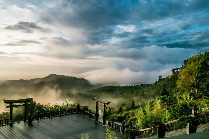 Maracujabluete-Travelblog-Vietnam-Bucket-List-3
