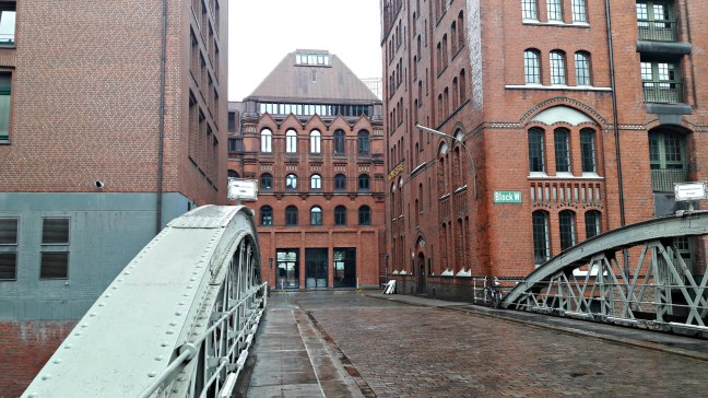 Maracujabluete-Reiseblog-Travelblogger-Frankfurt-Mainz-Reisetipps-Hamburg-5 Tipps-1