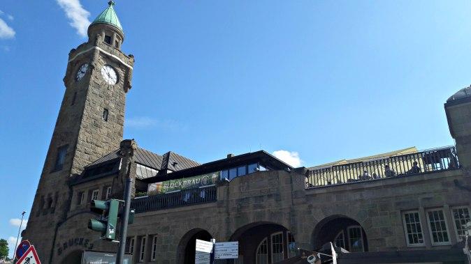 Maracujabluete-Reiseblog-Travelblogger-Frankfurt-Mainz-Reisetipps-Hamburg-5 Tipps-4
