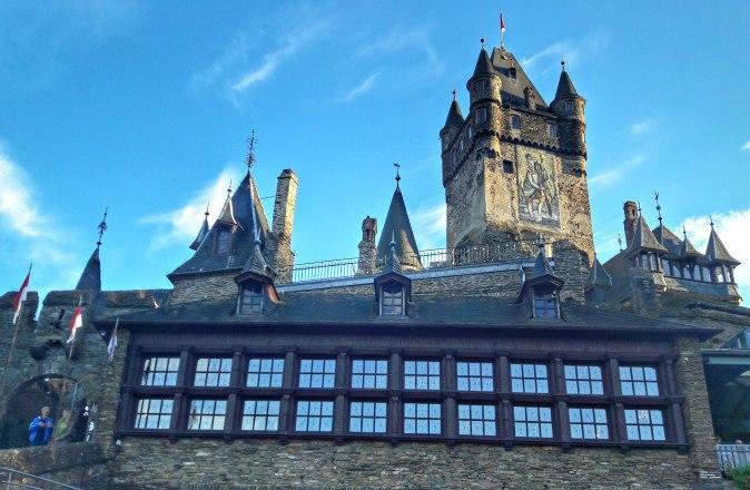 Maracujabluete-Travelblog-Reiseblog-Mainz-Reisetipps-Mosel-Cochem-Deutschland-16