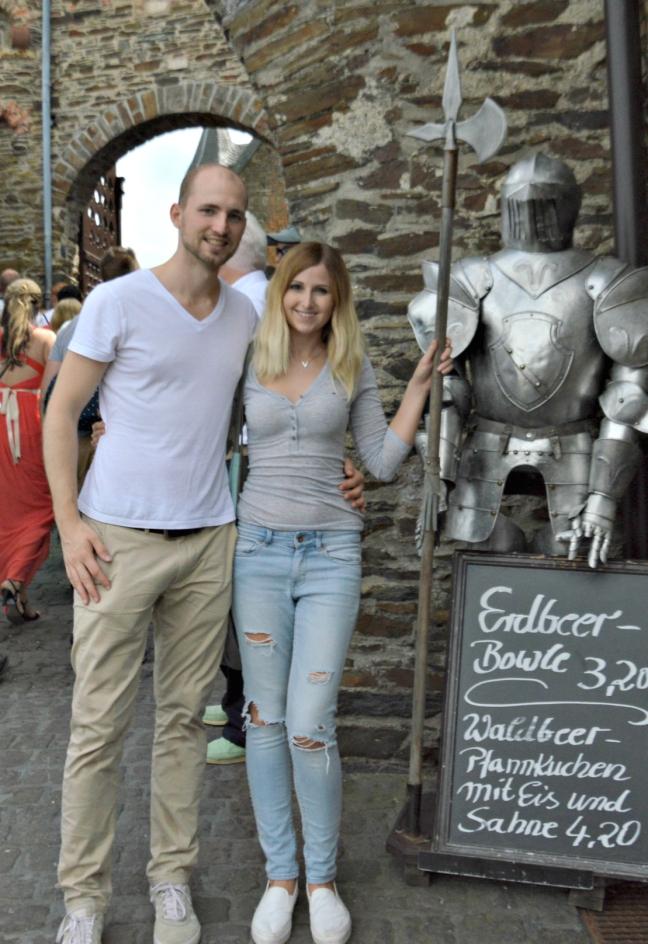 Maracujabluete-Travelblog-Reiseblog-Mainz-Reisetipps-Mosel-Cochem-Deutschland-17