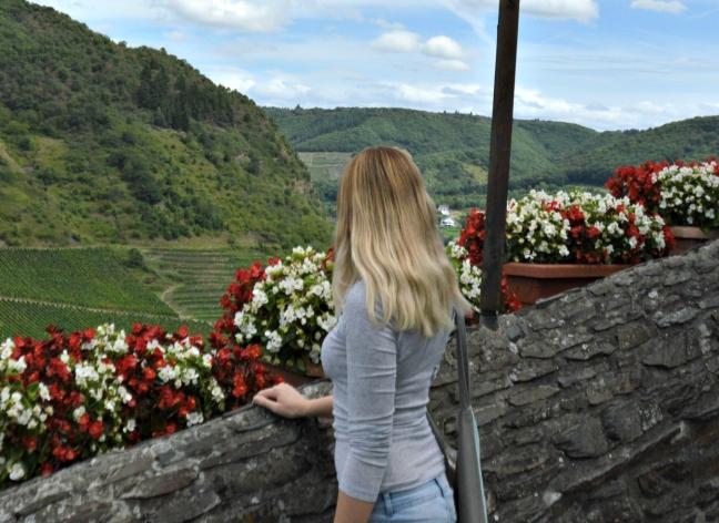 Maracujabluete-Travelblog-Reiseblog-Mainz-Reisetipps-Mosel-Cochem-Deutschland-18