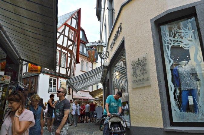 Maracujabluete-Travelblog-Reiseblog-Mainz-Reisetipps-Mosel-Cochem-Deutschland-20