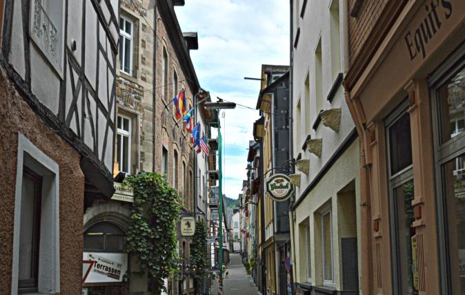 Maracujabluete-Travelblog-Reiseblog-Mainz-Reisetipps-Mosel-Cochem-Deutschland-21
