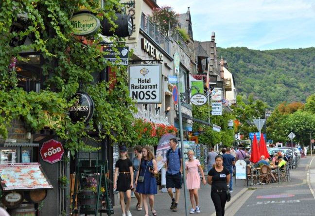 Maracujabluete-Travelblog-Reiseblog-Mainz-Reisetipps-Mosel-Cochem-Deutschland-22
