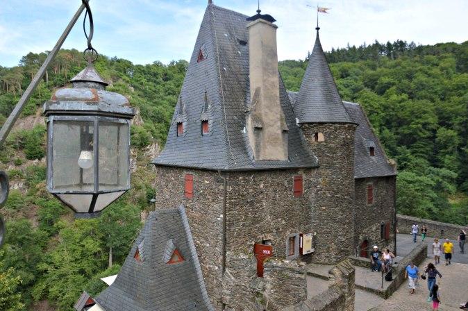 Maracujabluete-Travelblog-Reiseblog-Mainz-Reisetipps-Mosel-Cochem-Deutschland-26