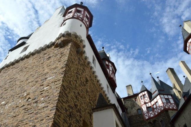 Maracujabluete-Travelblog-Reiseblog-Mainz-Reisetipps-Mosel-Cochem-Deutschland-27