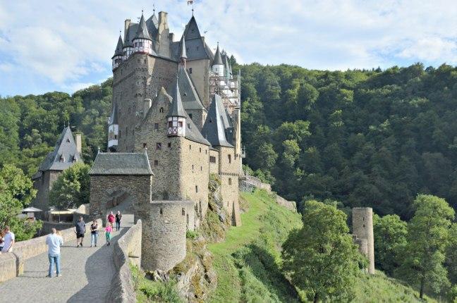 Maracujabluete-Travelblog-Reiseblog-Mainz-Reisetipps-Mosel-Cochem-Deutschland-29