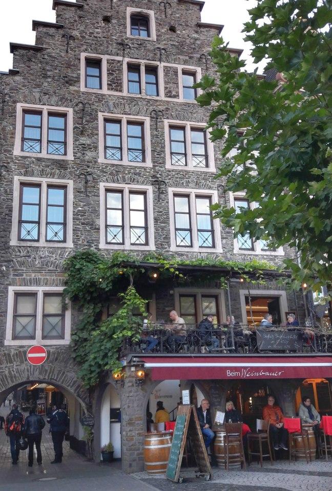 Maracujabluete-Travelblog-Reiseblog-Mainz-Reisetipps-Mosel-Cochem-Deutschland-6