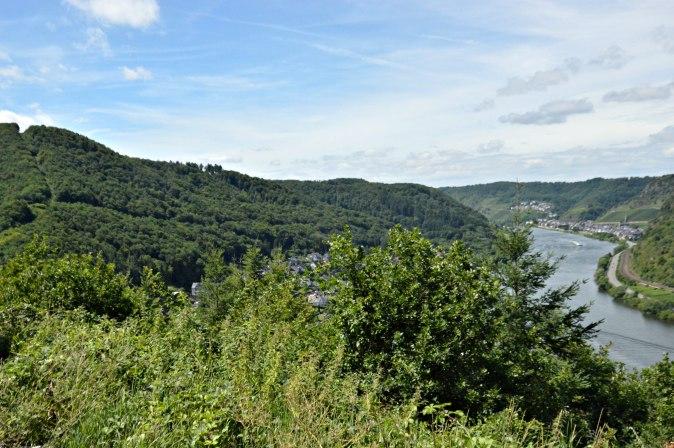 Maracujabluete-Travelblog-Reiseblog-Mainz-Reisetipps-Mosel-Cochem-Deutschland-7