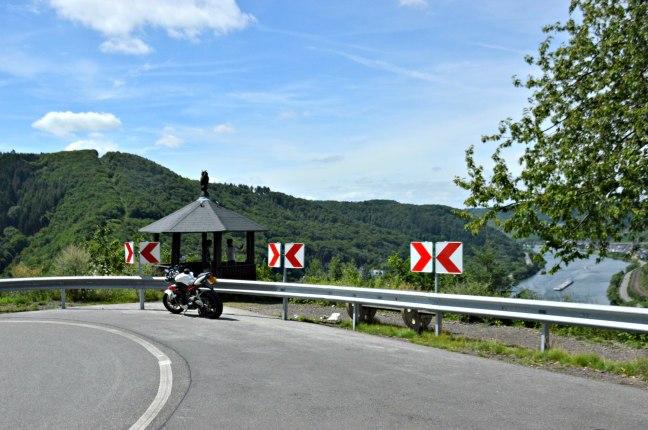 Maracujabluete-Travelblog-Reiseblog-Mainz-Reisetipps-Mosel-Cochem-Deutschland-8