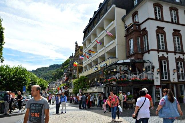 Maracujabluete-Travelblog-Reiseblog-Mainz-Reisetipps-Mosel-Cochem-Deutschland-9