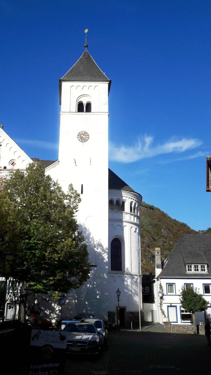 Maracujabluete-Travelblog-Reiseblog-Mainz-Reisetipps-Mosel-Cochem-Deutschland