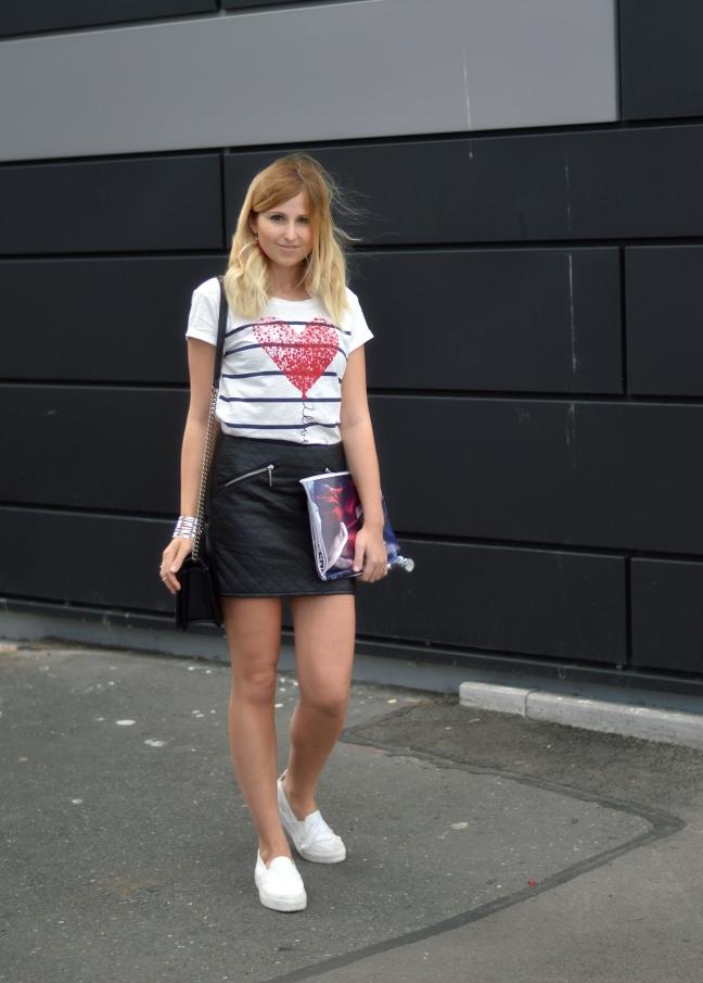 Maracujabuete-Fashionblog-Modeblog-Mainz-Frankfurt-Lederrock-Esprit-Shirt-Streetstyle-17