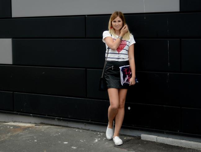 Maracujabuete-Fashionblog-Modeblog-Mainz-Frankfurt-Lederrock-Esprit-Shirt-Streetstyle-18