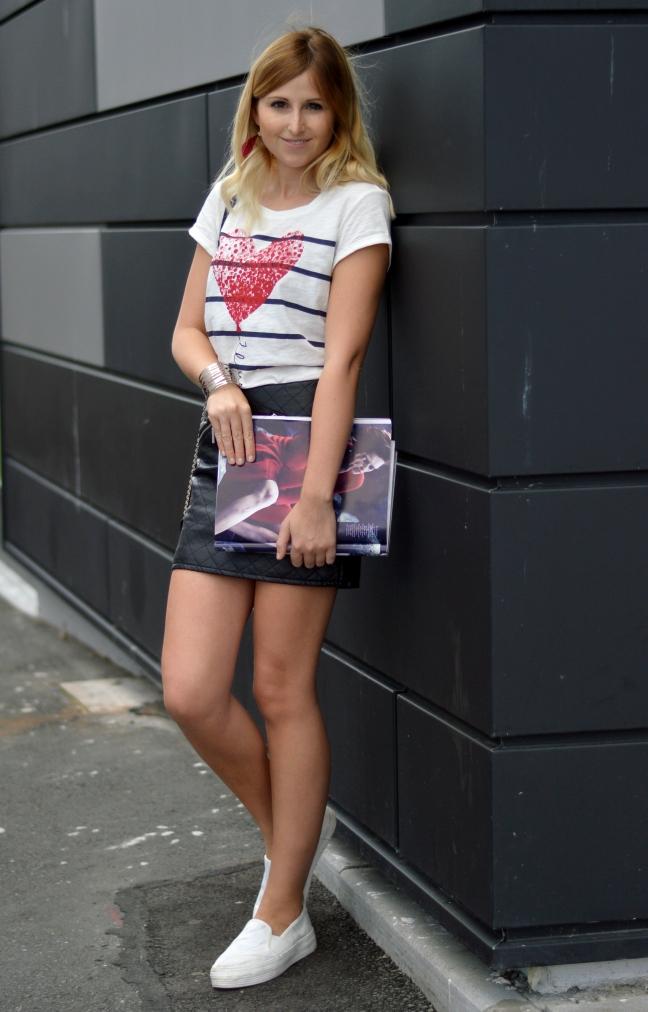 Maracujabuete-Fashionblog-Modeblog-Mainz-Frankfurt-Lederrock-Esprit-Shirt-Streetstyle-9