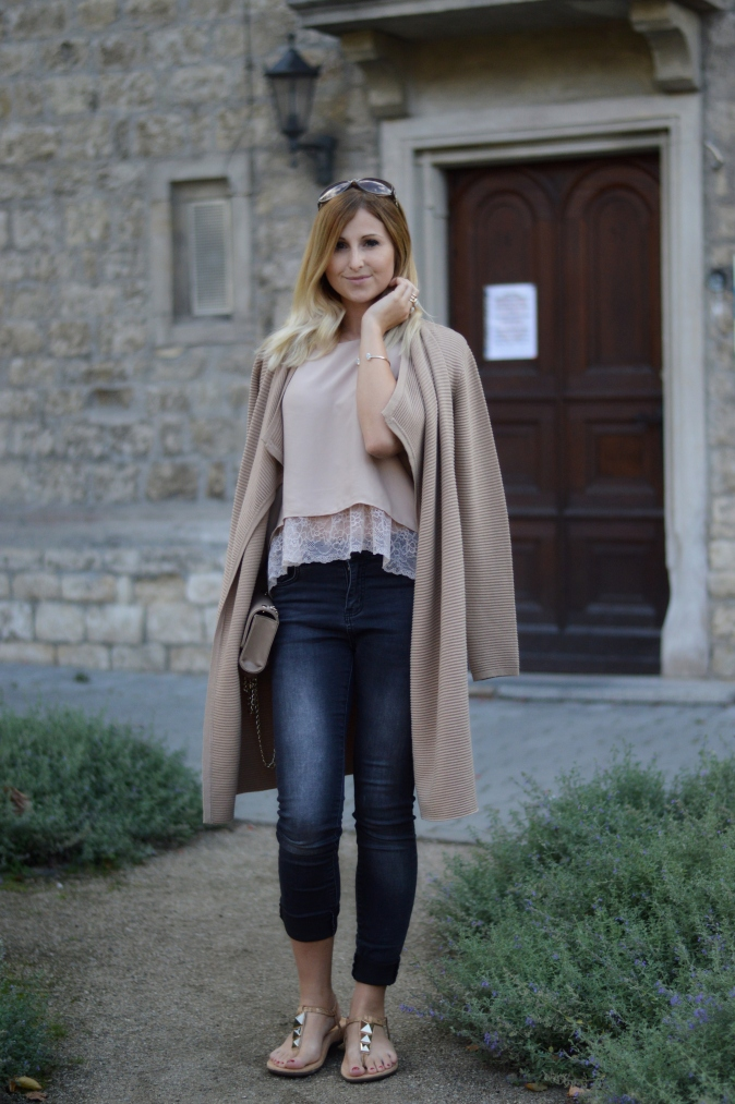 Maracujabuete-Fashionblog-Modeblog-Mainz-Frankfurt-Streetstyle-Cardigan-Sandalen-Sommeroutfit-Croptop-11