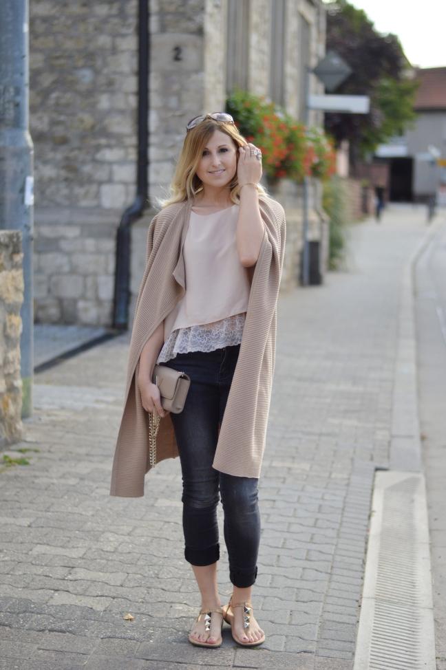 Maracujabuete-Fashionblog-Modeblog-Mainz-Frankfurt-Streetstyle-Cardigan-Sandalen-Sommeroutfit-Croptop-12