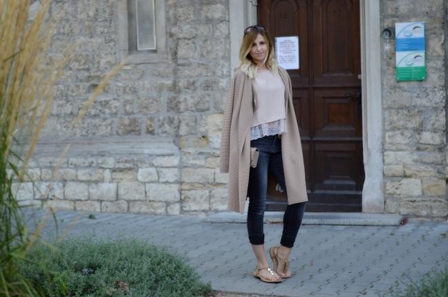 Maracujabuete-Fashionblog-Modeblog-Mainz-Frankfurt-Streetstyle-Cardigan-Sandalen-Sommeroutfit-Croptop-14