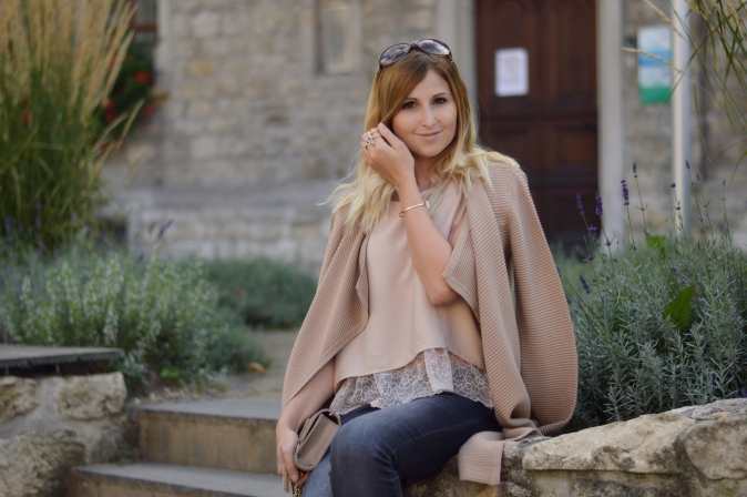 Maracujabuete-Fashionblog-Modeblog-Mainz-Frankfurt-Streetstyle-Cardigan-Sandalen-Sommeroutfit-Croptop-16b