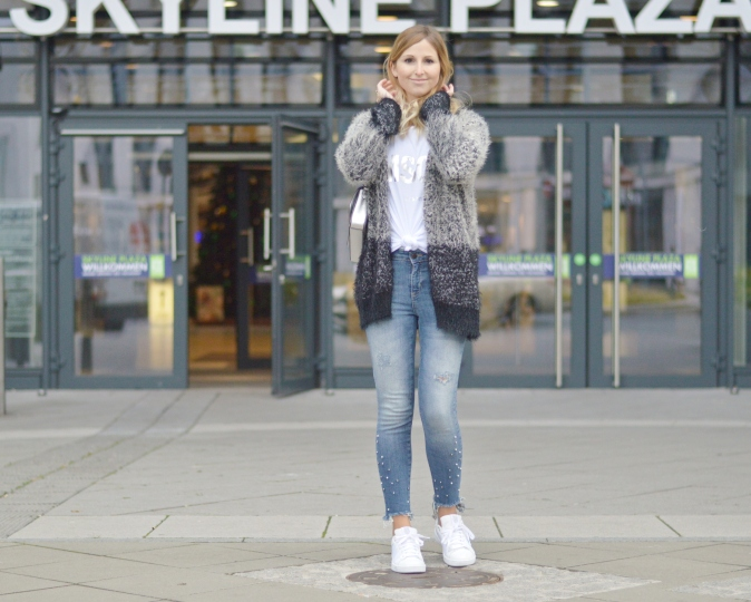 Maracujabluete-Fashionblog-Modeblogger-Mainz-Frankfurt-Outfit-streetstyle-herbst-sneakers-silber-cardigan-12