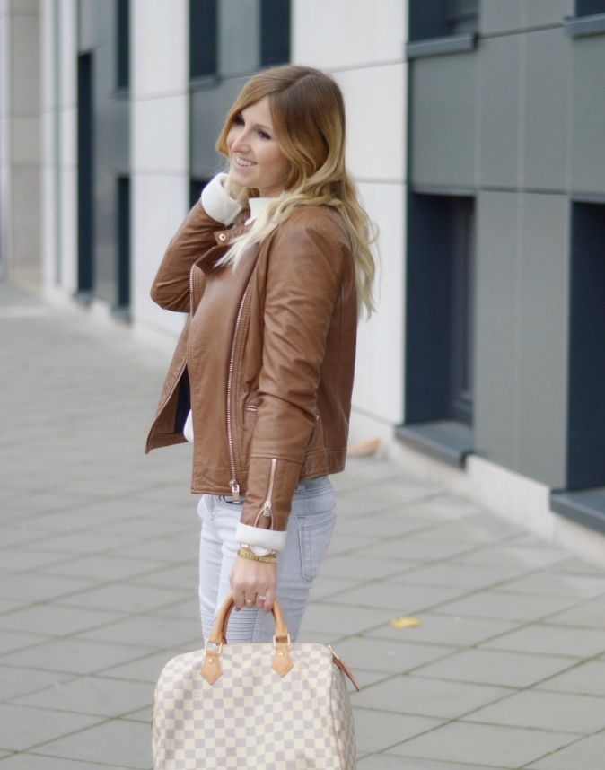 Maracujabuete-Fashionblog-Modeblog-Mainz-Frankfurt-Herbstlook-Autumn-Lederjacke-Louis-Vuitton-14
