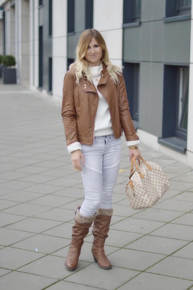 Maracujabuete-Fashionblog-Modeblog-Mainz-Frankfurt-Herbstlook-Autumn-Lederjacke-Louis-Vuitton-16