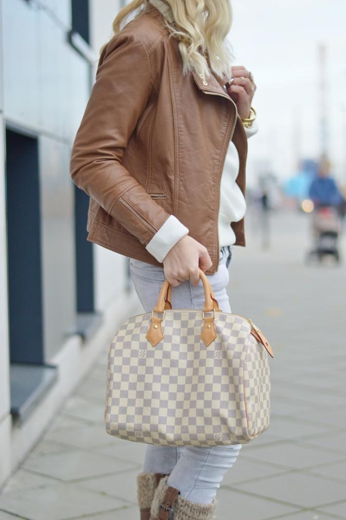 Maracujabuete-Fashionblog-Modeblog-Mainz-Frankfurt-Herbstlook-Autumn-Lederjacke-Louis-Vuitton-19
