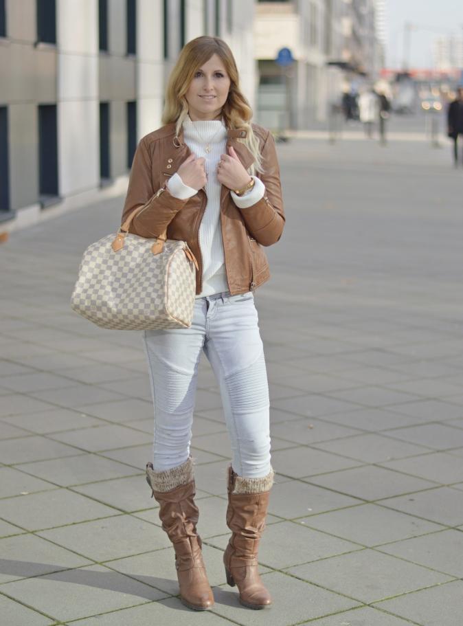 Maracujabuete-Fashionblog-Modeblog-Mainz-Frankfurt-Herbstlook-Autumn-Lederjacke-Louis-Vuitton-5