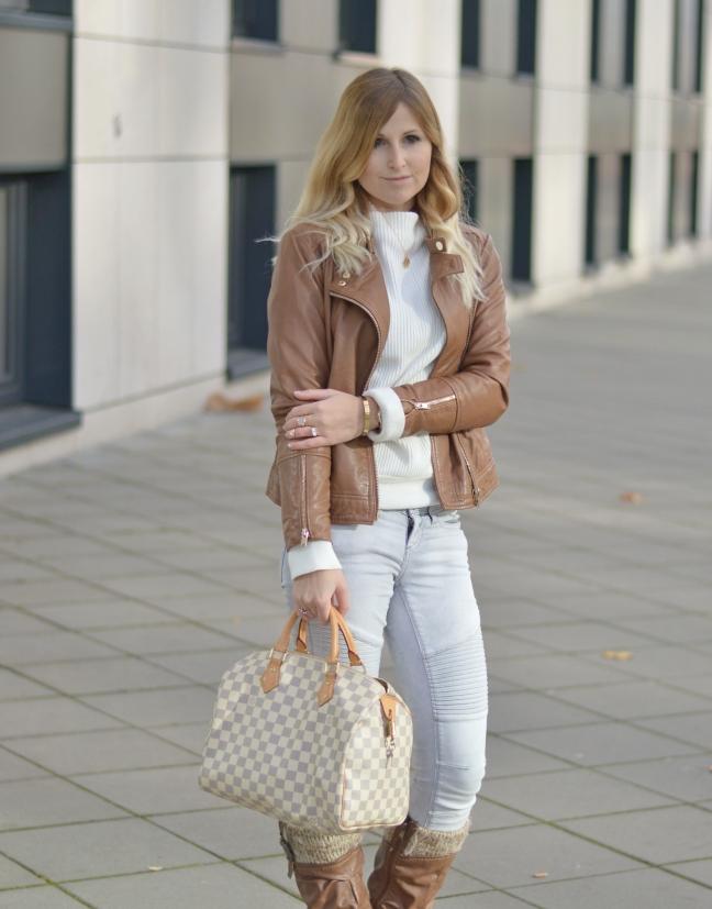 Maracujabuete-Fashionblog-Modeblog-Mainz-Frankfurt-Herbstlook-Autumn-Lederjacke-Louis-Vuitton-6