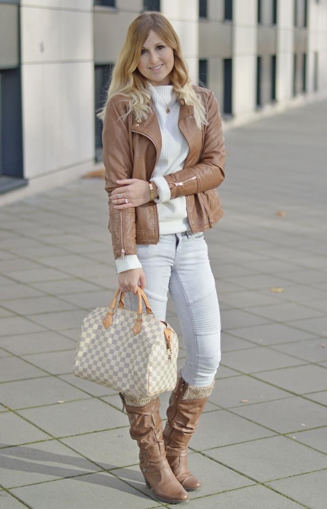 Maracujabuete-Fashionblog-Modeblog-Mainz-Frankfurt-Herbstlook-Autumn-Lederjacke-Louis-Vuitton-7